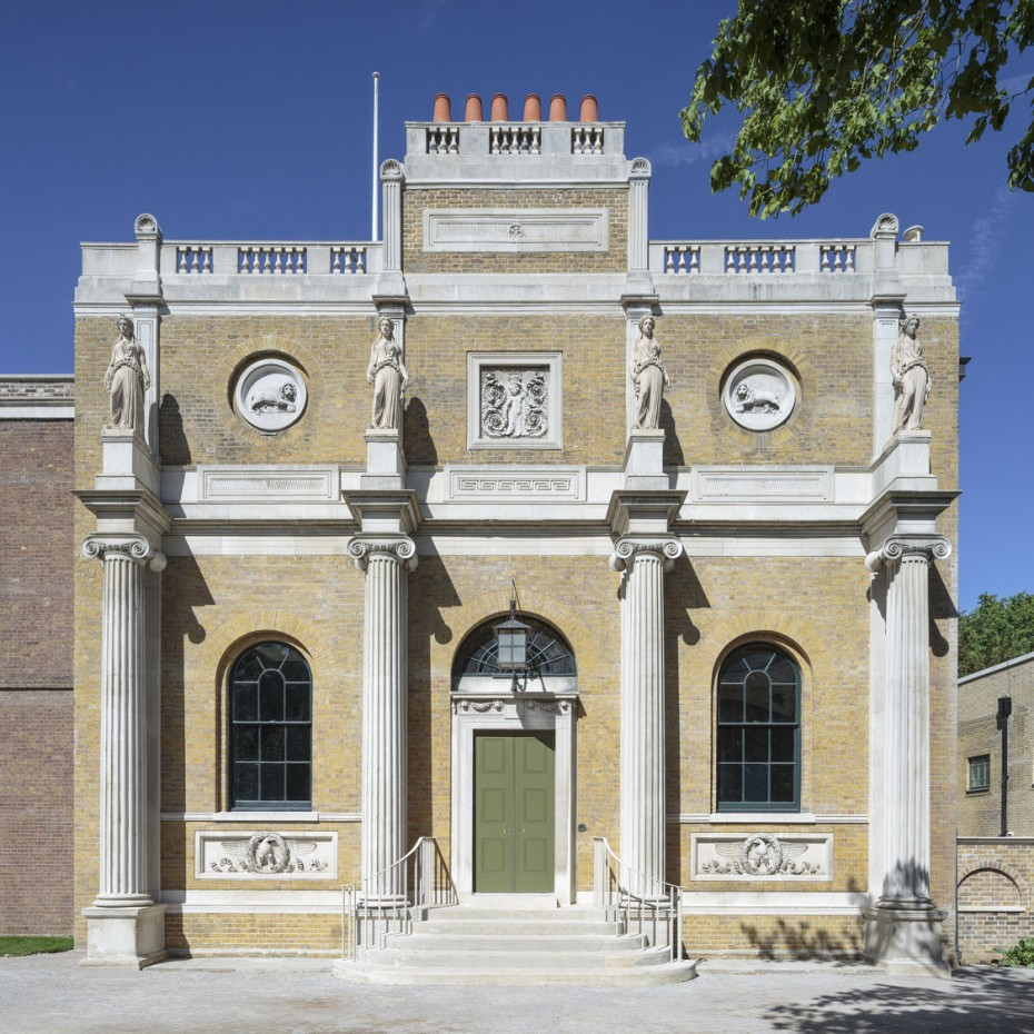 JesticoWhiles-Pitzhanger Manor and Gallery.jpg